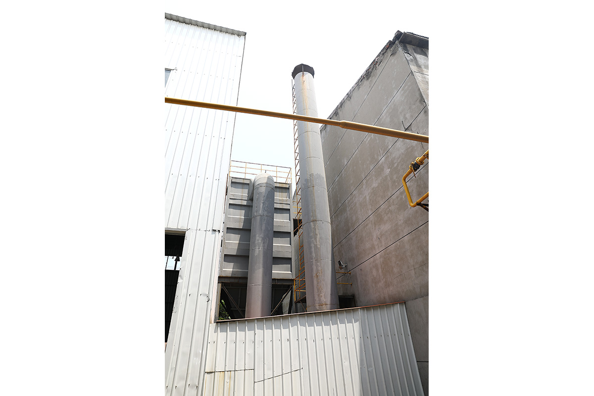 龍馬工場3