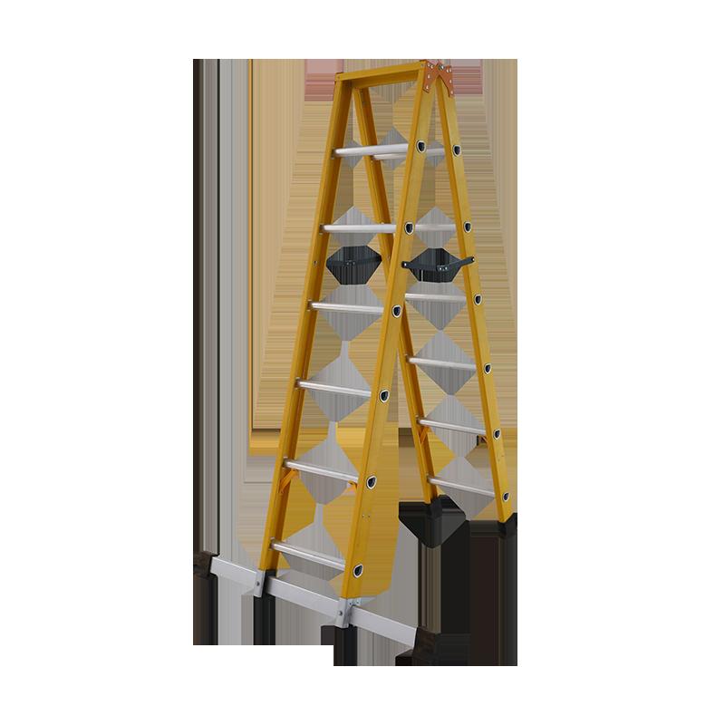 はしごの使用について知っておくべき常識は何ですか?