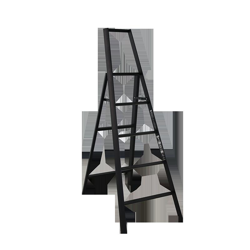 303アルミニウム合金家庭用はしご