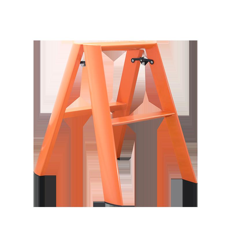 303-2アルミニウム合金家庭用はしご