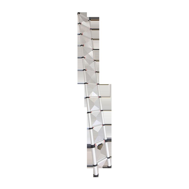折りたたみ式はしごの使用経験はいかがですか?